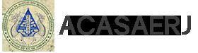 Acasaerj Logo